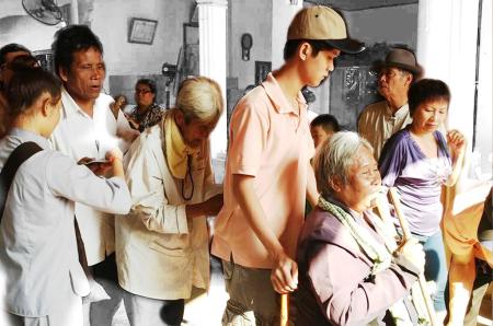2015-05-vietnam-soc-trang