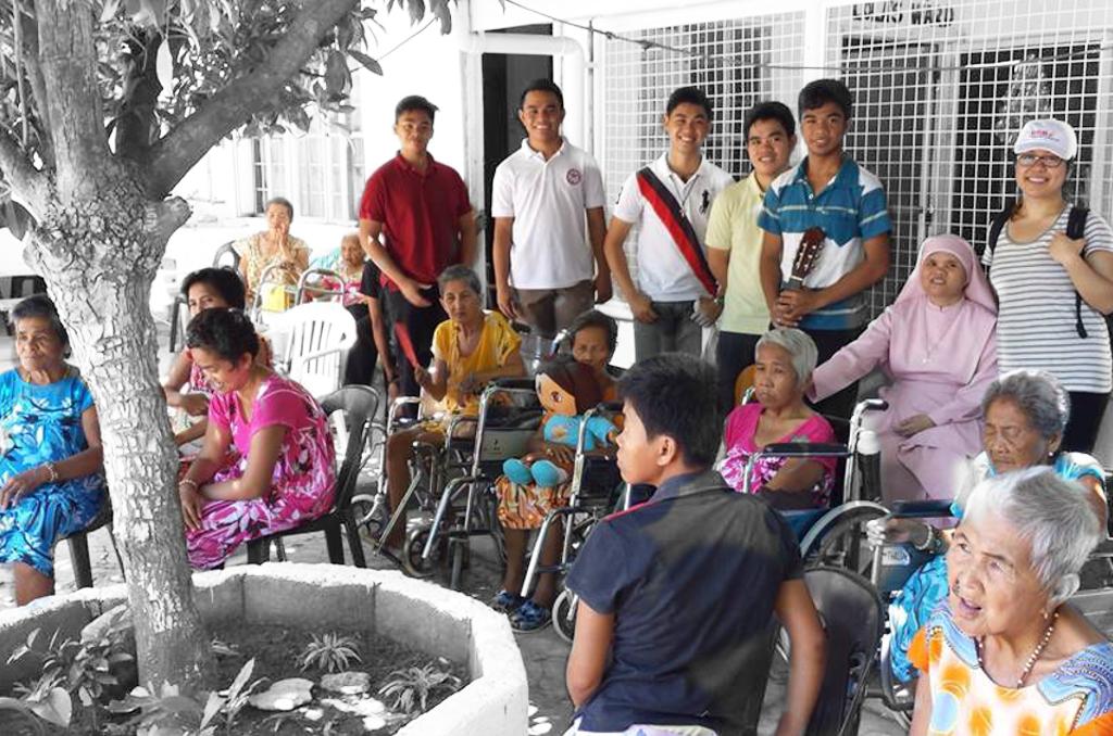 2015-06-bahay-ni-maria-philippines