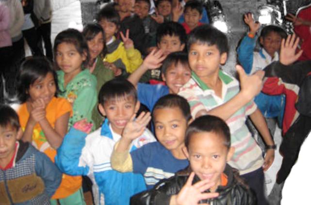 2015-phaolo-boarding-school