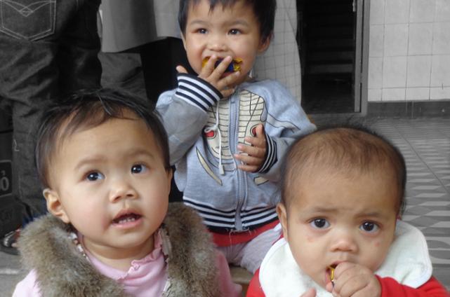 2015-sao-mai-orphanage