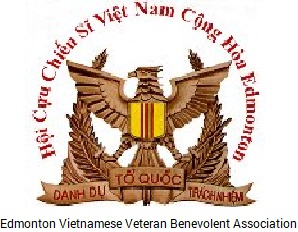 Edmonton Vietnamese Veteran Benevolent Association