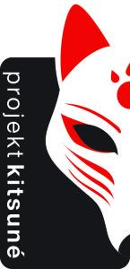 Projekt Kitsune logo