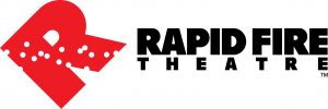 Rapid Fire Theatre