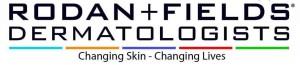 Rodan and Fields Dermatologists -  logo