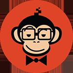 Smarty Pantz logo
