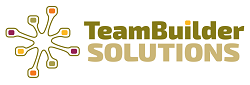 Team Builder Solutions logo