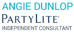 Angie Dunlop - Partylite independent consultant