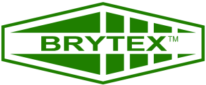 Brytex Building Systems Inc. logo