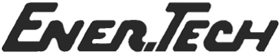 Sponsor - Enertech Industries Alberta Ltd.