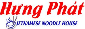 Hung Phat Vietnamese Noodle House logo
