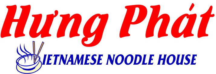 Hung Phat Vietnamese Noodle House logo