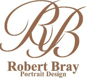 Robert Bray Portrait Design