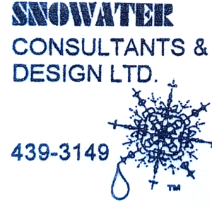 Snowwater Consultants & Design Ltd
