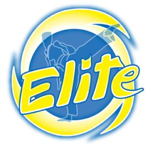 Elite Taekwondo logo