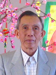 Vo Ngoc Khoi
