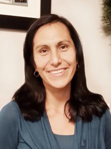 Patricia Balcaceres