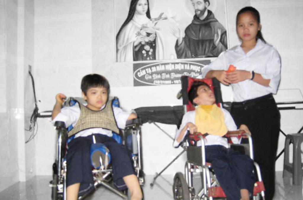 2015-te-phan-orphanage