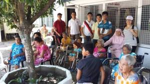 2015-06-bahay-ni-maria-philippines (2)