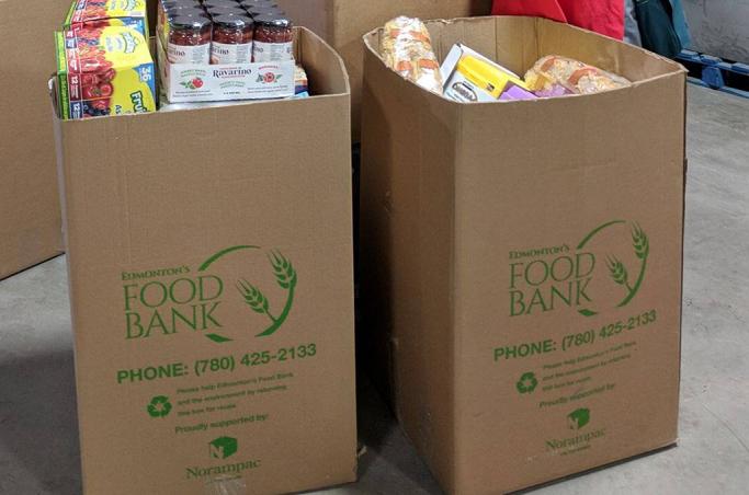 2017-food-bank