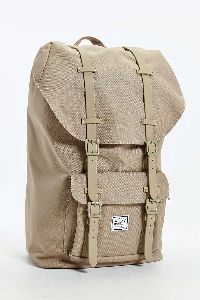 backpack-beige