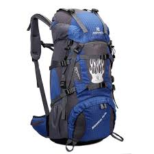 backpack-blue