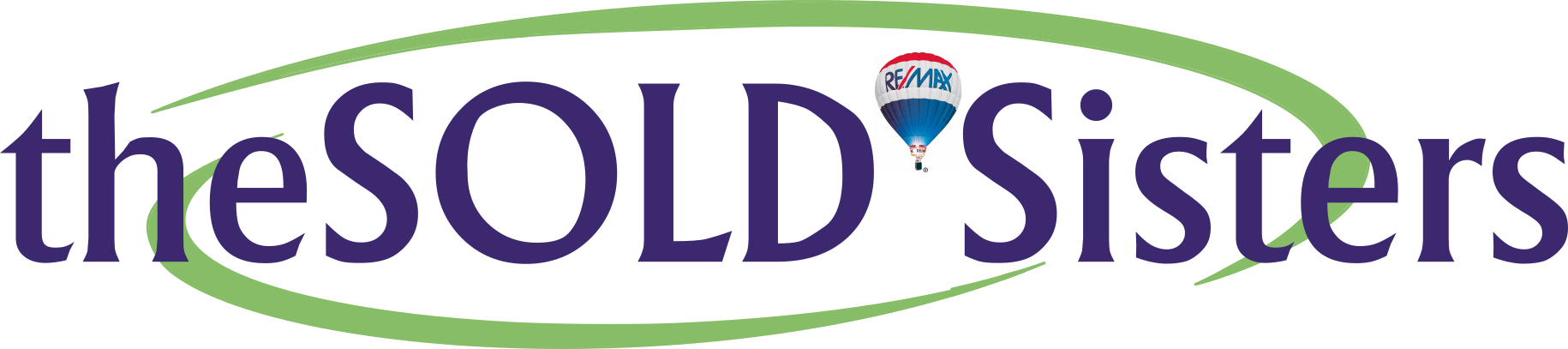 the Sold Sisters - Remax