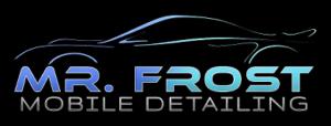 Mr. Frost - Mobile Detailing