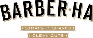 Barber Ha