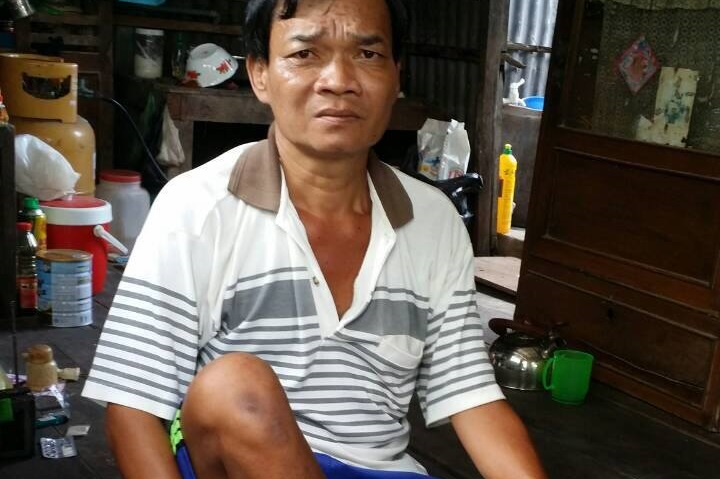 2017-09-khuynh-mobile-chair-vietnam (3)