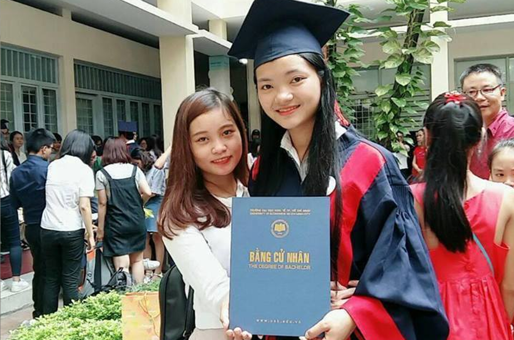 2017-award-vietnam