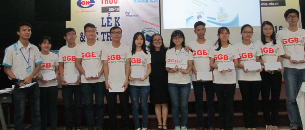 2017-vietnam-scholarships (2)