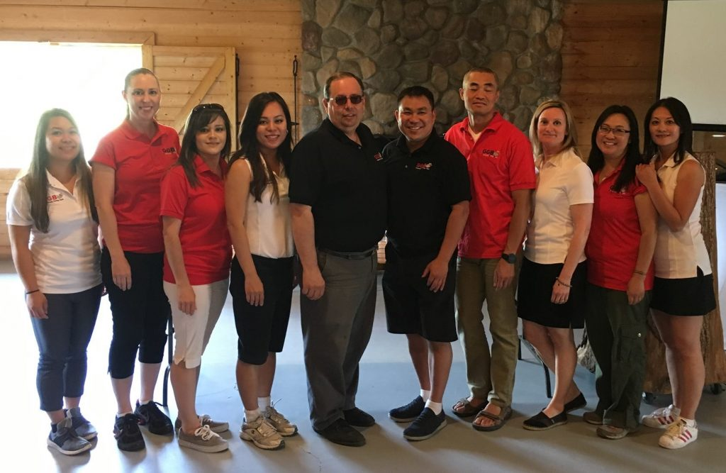 2018-golf-tournament -volunteers