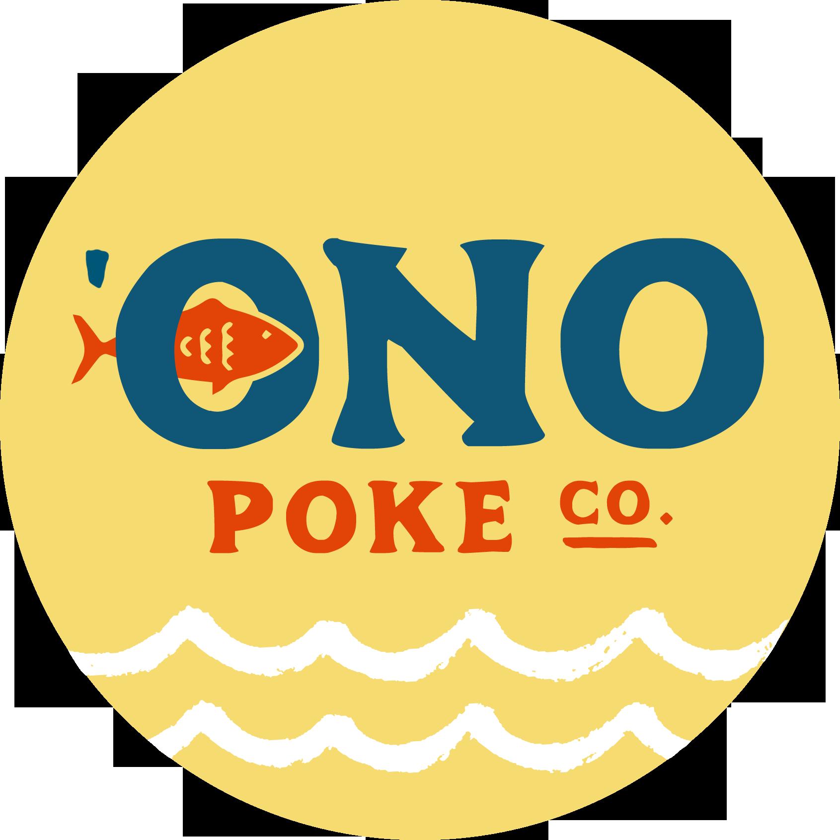 ono-poke
