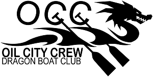 Oil City Crew (OCC)
