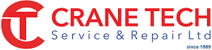 Cranetech Service & Repair Ltd.