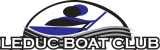 leduc-boat-club-Logo_Small