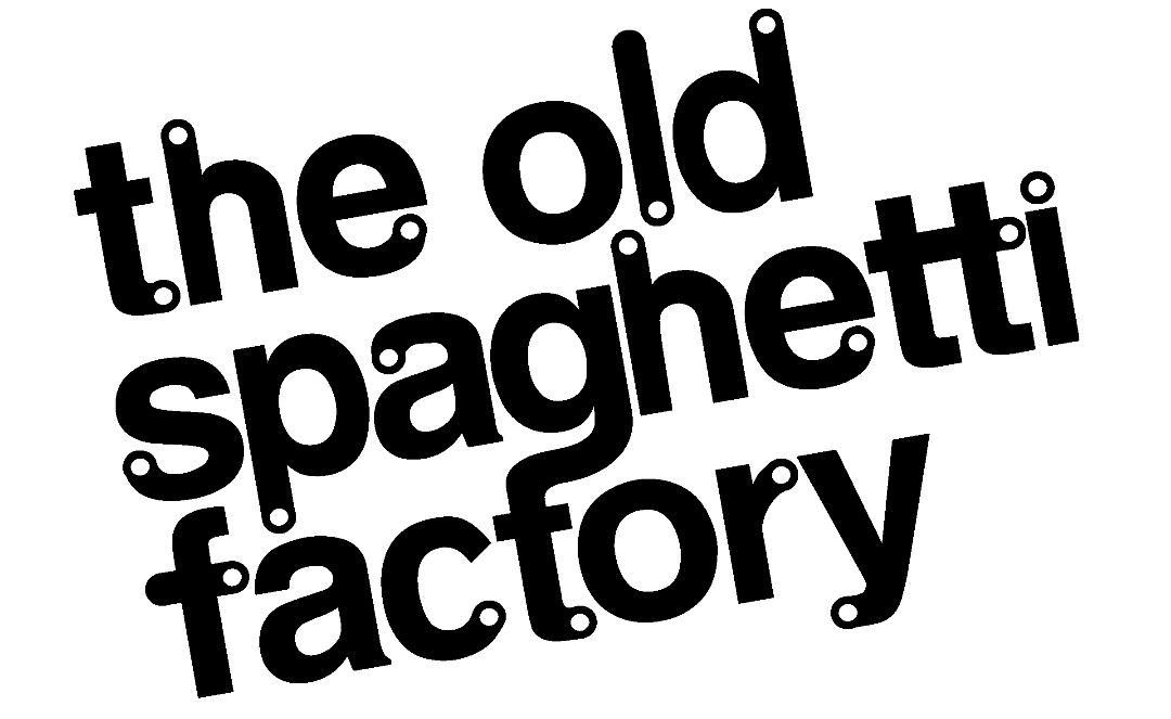 old-spaghetti-factory-Logo2