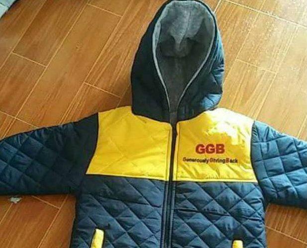 2018-10 warm coats in ha-giang-vietnam