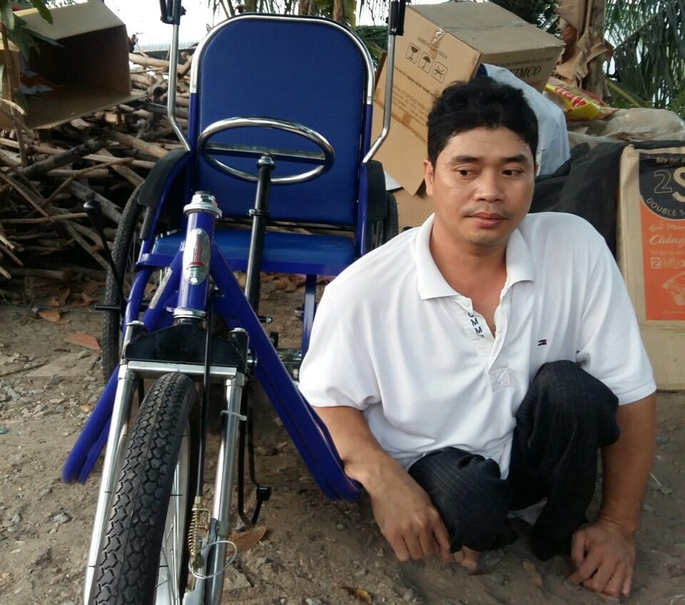 2019-02-VN-mobile chair-viet - Copy