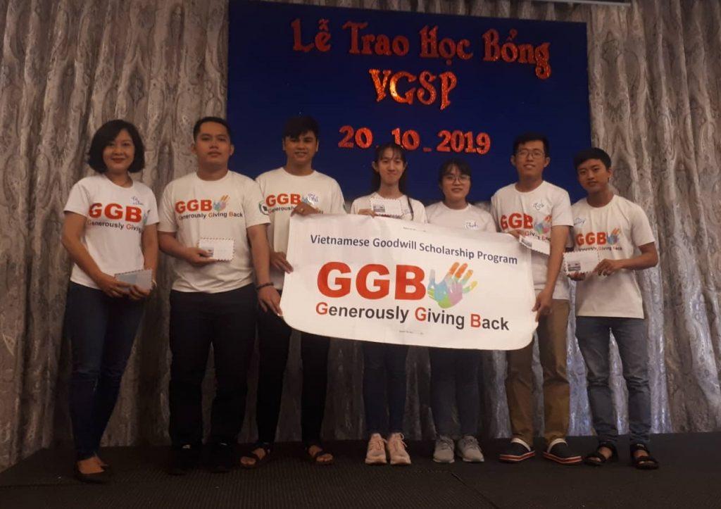 2019-10-20-GGB scholarships (11)