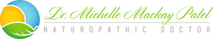 Michelle Mackay Patel - Naturopathic Doctor