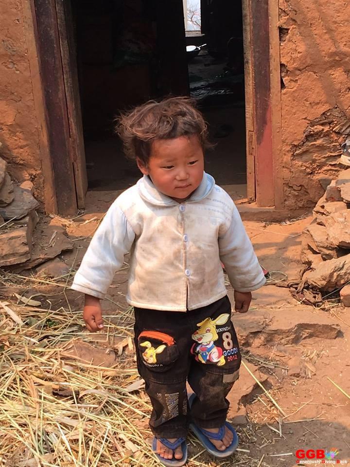 2016-03-nepal (2)