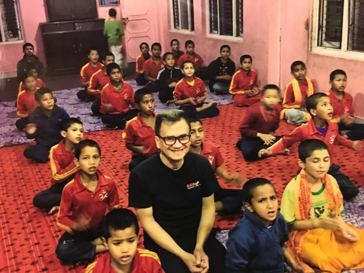 2017-10-temple-nepal (1)
