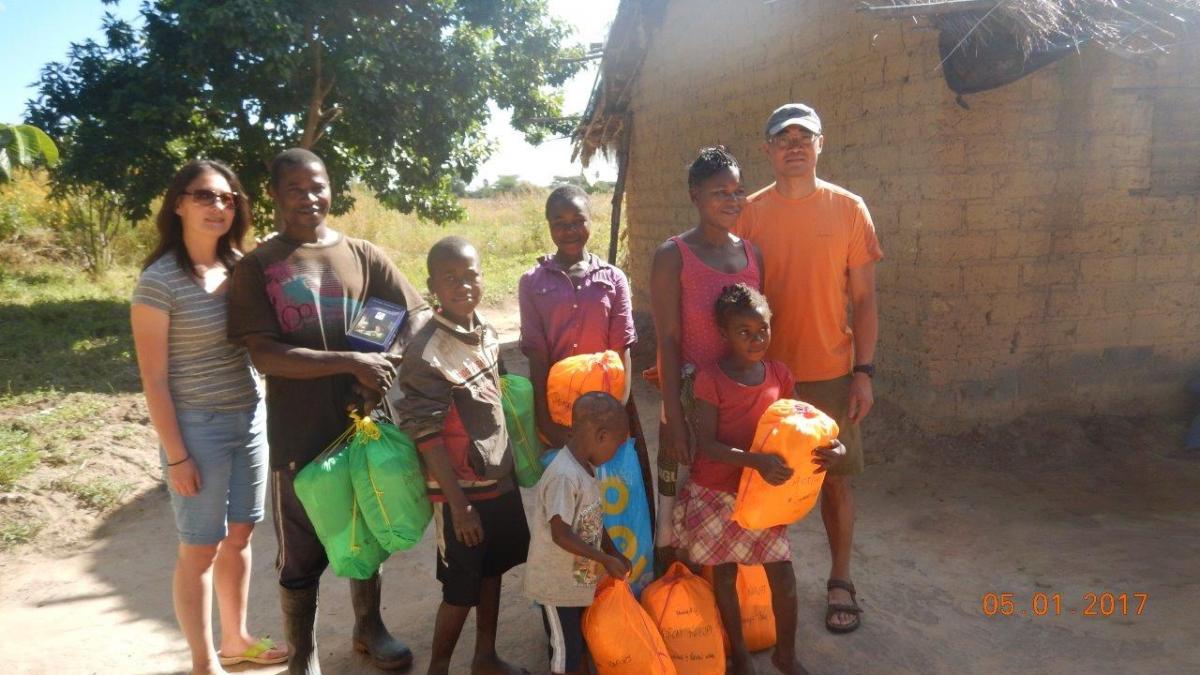 2017-05-families-zambia (21)
