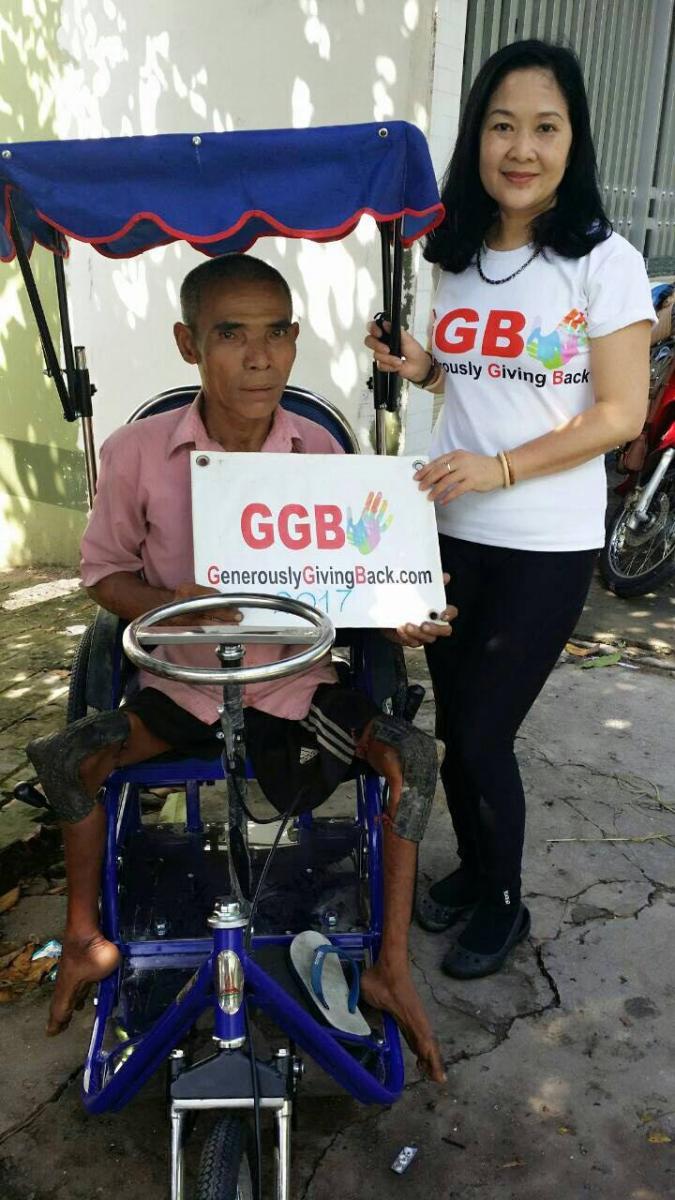 2017-09-apdolo-wheelchair-vietnam (2)