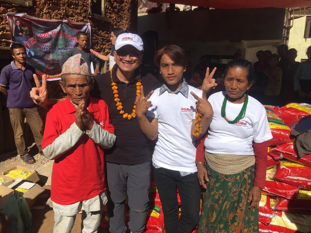 2017-10-docsf-nepal (4)