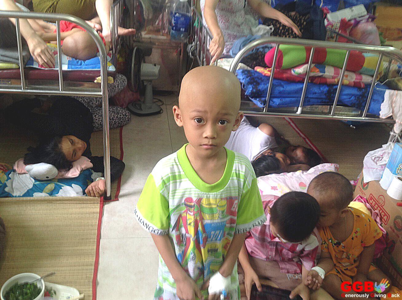 Childrens-Hospital-Vietnam-2014-5